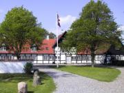Vadstrup 1771 Samsø
