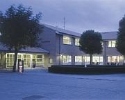 Koldkærgård Konferencecenter Aarhus