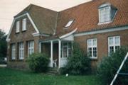 Motel Majbølle gl Skole Guldborg