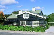Finns Hotel Pension Skagen