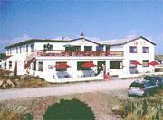 Hotel Klithjem Vejers Strand