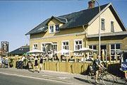 Kellers Hotel Fanø
