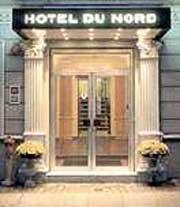 Hotel Du Nord København