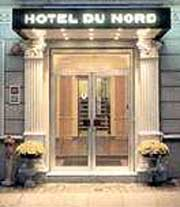 Hotel Du Nord Copenhagen