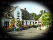 Bøjden Inn Faaborg