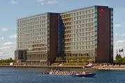 Copenhagen Marriott Hotel Copenhagen
