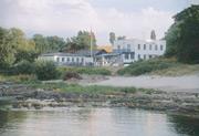 Badehotel Melsted Gudhjem