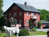 Brundby Rock Hotel Samsø