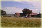 Hotel og Konferencecenter Højgaarden Fjerritslev