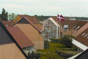 Smålandshavet Kursus- og Konferencecenter Karrebæksminde