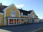 Agger Badehotel Vestervig
