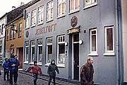 Hotel Ebeltoft Ebeltoft