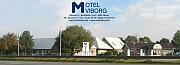 Motel Viborg Viborg
