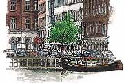 Hotel Maritime Copenhagen
