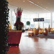 Hilton Copenhagen Airport Kastrup