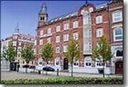 Park Hotel Aalborg Aalborg