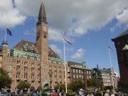 Palace Hotel København
