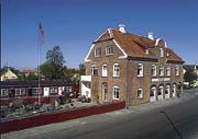 Hotel Plesner Skagen