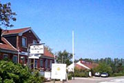Motel Højmølle Kro Eskilstrup