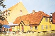 Hundested Kro & Hotel Hundested