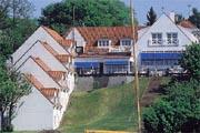 Hotel Søfryd Jyllinge