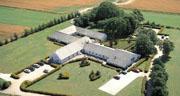 Gammelgård Feriecenter Laesoe