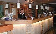 Best Western Hotel Kronprinds Frederik Fredericia