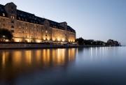 Copenhagen Admiral Hotel København