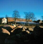 Comwell Sønderborg Sønderborg