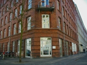 Hotel 9 Små Hjem København