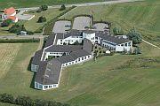 Løgstør Parkhotel - Golf & Wellness Resort Løgstør