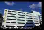 Quality Hotel Aalborg Aalborg