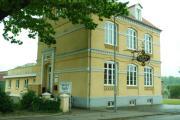 Hotel Egely Graasten