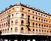 Hotel Selandia København
