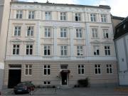 Hotel Sct. Thomas Copenhagen