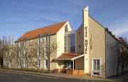 City Hotel Odense Odense
