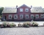 Hotel Kongeå Kroen Brørup