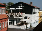 Therns Hotel Gudhjem