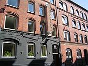 Ydes Hotel Odense