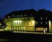 Best Western Hotel Europa Aabenraa