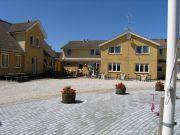 Hotel Kirkedal Hjoerring