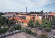 Radisson Blu H C  Andersen Hotel Odense