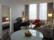 Adina Apartment Hotels Copenhagen Copenhagen