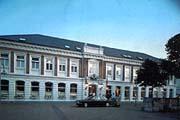 Best Western Hotel Eyde Herning