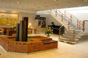 Hotel Impala Silkeborg