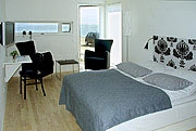 Lunds Hotel Bogense