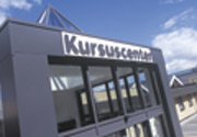 Byggecentrum Kursuscenter Middelfart