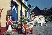 Kongernes Nordsjælland Danmark
