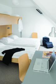 Zleep Hotel Aalborg Aalborg
