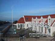 Bellevue Hotel Blokhus